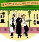 kiosk chefs solidaires.jpg