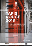 TapisRouge2018.png