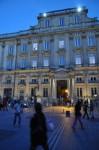 Une-soiree-au-Musee-des-Beaux-arts_medium.jpg