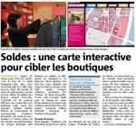 LSM pour les soldes_Métro_07.01.09.JPG
