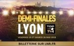 Demi-Finale-2018-du-Top-14-Rugby.jpg