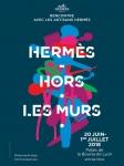Hermes_Hors_Les_Murs_affiche.jpg