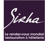 logo sirha.jpg