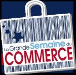 commerce-lyon.jpg