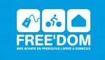 free-dom-blc-sur-cyan_web2.jpg