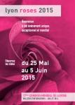 congrès de la rose 2015.jpg