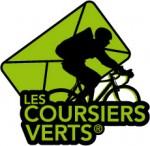 Les-Coursiers-Verts_web.jpg
