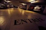 parking_image-gauche.jpg