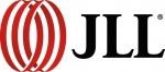 JLL Logo Final Artwork_positive_RGB_RT_JPEG.jpg