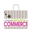 Semaine du commerce_logo.jpg
