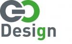 GoDesign.jpg