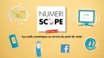 scopenumerique.jpg