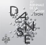 BiennaleDanse2012-1.jpg