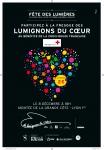 lumignonsducoeur_junior_P.jpg