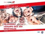 Web350 volontaires EURO 2016 1024x768.jpg