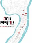CoeurPresquileRep.png