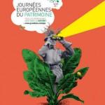 Journees-Europeennes-du-Patrimoine-2012-Grand-Lyon_banniere1.jpg
