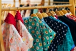 childrens-clothing-in-funky-colors.jpg